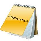 MODULISTICA DOCENTI E ATA